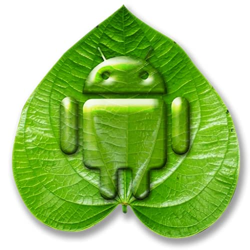 Dew Waterdrop HD Theme - 1000+ HD Icons Pack for your Launcher