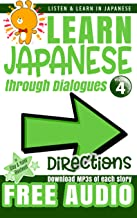 Best japanese dialogues conversations Reviews