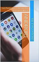 Android: 210 Perguntas e Respostas de Especialistas