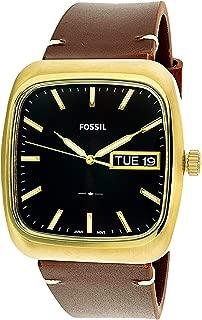 Best fossil watch warranty length Reviews