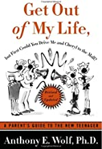 Best can i make my kindle read to me Reviews