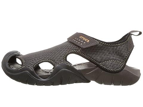 Crocs Sandal Crocs Sandal Crocs Sandal Crocs Swiftwater Swiftwater Sandal Swiftwater Crocs Swiftwater rYxCXqgwr