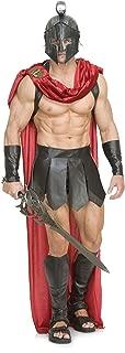 Best spartan halloween costume Reviews