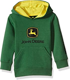 john deere kids clothes