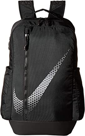 c682e40cb72c Nike KD Trey 5 Backpack at Zappos.com