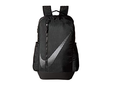 Nike Vapor Power Backpack - Graphic at Zappos.com a9855c5419211