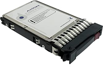 HP 627117-B21 - HP / Compaq 3rd Party Compatible 627117-B21 300GB 15K 6Gbps SFF