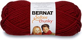 Best red and gold yarn Reviews