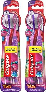 bulk buy childrens toothbrushes