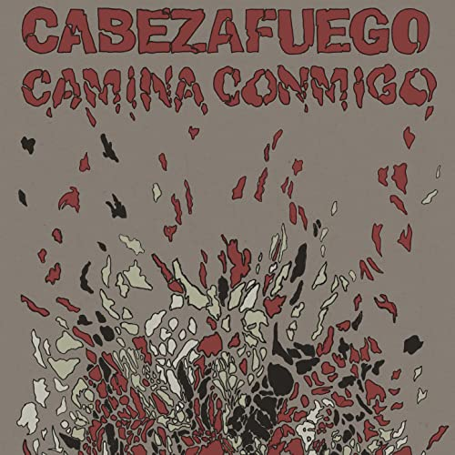 El Traje del Emperador by Cabezafuego on Amazon Music ...