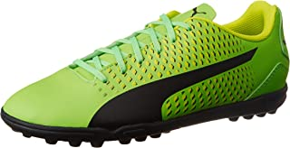 Puma Unisex Adreno Iii Tt Jr Sneakers