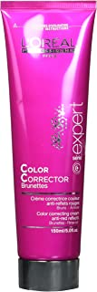 L'Oreal Color Correcting CC Cream For Brunettes 5 Ounces