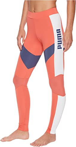 PUMA - Archive T7 Leggings