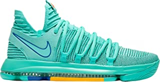 Zoom Kd10 Mens 897815-300 Size 10
