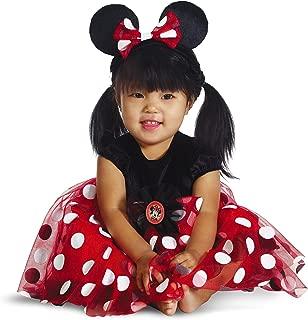 Best minnie mouse dress 9 12 months Reviews