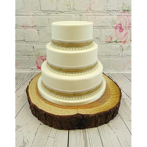 SILVER Diamante Diamond Effect Wedding Bridal Cake Ribbon Trim Mesh