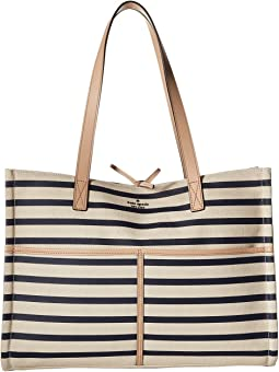 Kate Spade New York - Washington Square Mega Sam