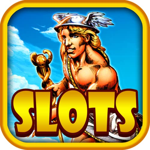 Groß Titan DoubleUp Casino - Hit it & Win Rich-Bonus Slots Kostenlos!