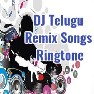 DJ Telugu Remix Songs Ringtone