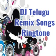 ringtone songs telugu