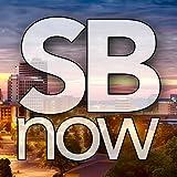 SBnow: South Bend, IN News App