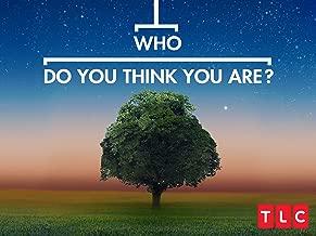 Who Do You Think You Are? Season 9