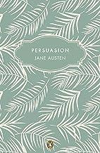 Mejor Persuasion Jane Austen de 2021 - Mejor valorados y revisados