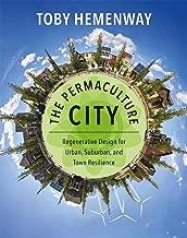 Best regenerative design book Reviews