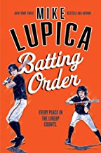 Best mike lupica children's books Reviews