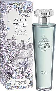 Woods Of Windsor Perfume 100 ml