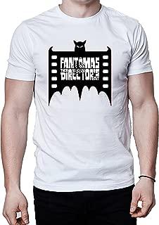 Best fantomas t shirt Reviews