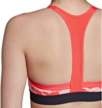 adidas Women's ALL ME ADI ITER BRA