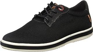 Levi's L217104 Zapatillas para Hombre