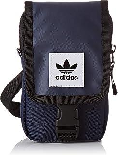 esBandolera Amazon esBandolera Amazon Amazon esBandolera esBandolera Adidas Amazon Adidas Adidas iukXPZTO