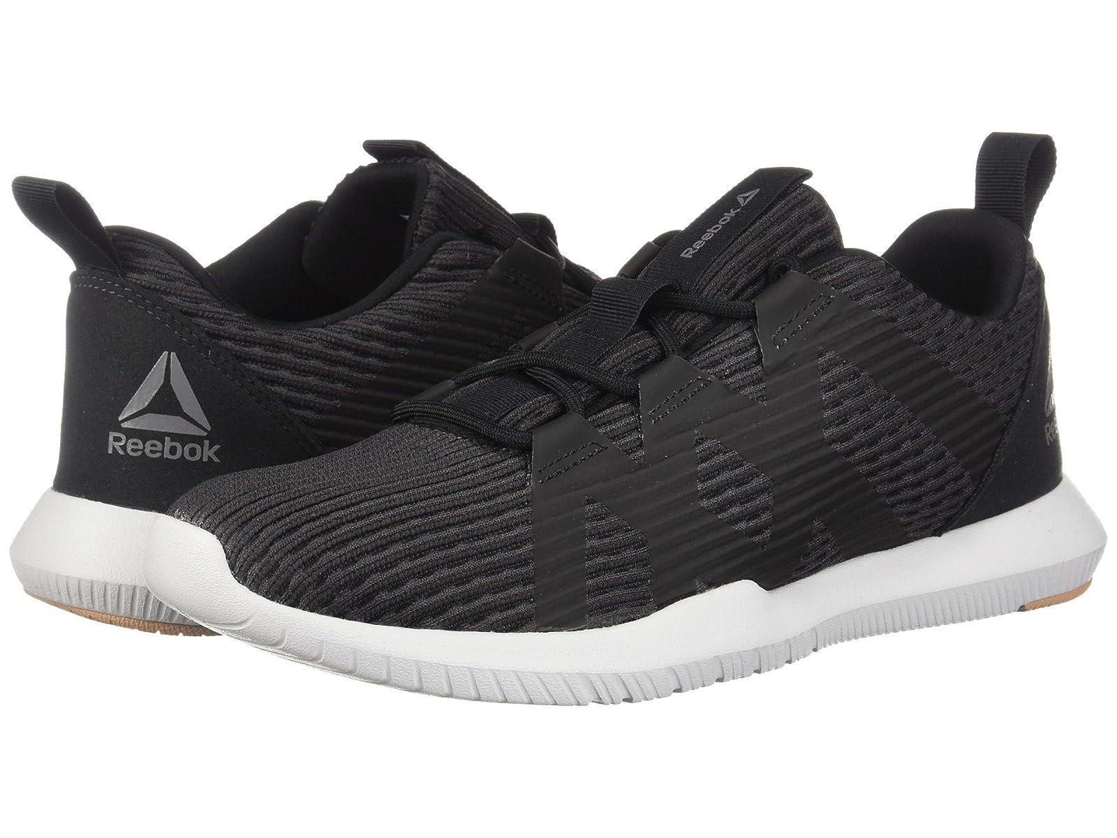 Reebok Reago PulseCheap and distinctive eye-catching shoes