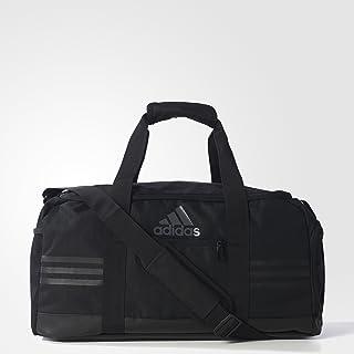Adidas 3-Stripes Team Medium Çanta AJ9993