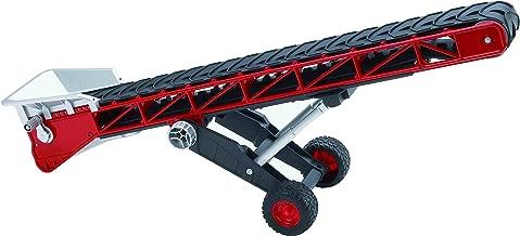 Bruder 02031 Conveyor Belt