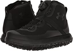 Under Armour - UA Fat Tire GTX