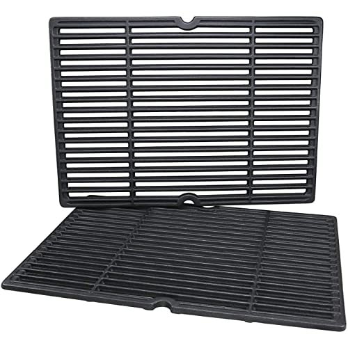 High quality outdoor BBQ cooking grid by leading brand Grill Mark 9.5/'/'x11.25/'/'
