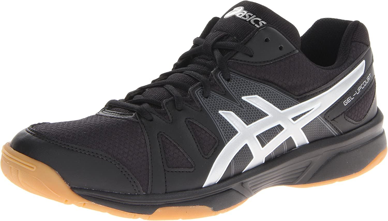 ASICS - Herren Gel-Upcourt Schuhe
