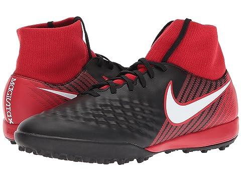 fb9c2f98b21 Nike Magista Onda II Dynamic Fit TF at 6pm