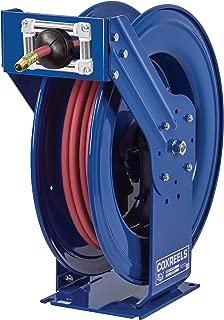 Best 3/4 inch air hose reel Reviews