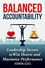Best covey effective leadership Reviews