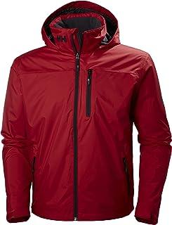 Amazon.es: Rojo - Ropa de abrigo / Hombre: Ropa