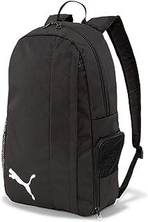PUMA teamGOAL 23 Backpack BC (Boot Compartment) Mochilla, Unisex-Adult, Black, OSFA