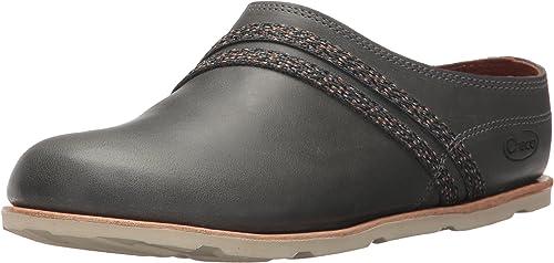Chaco Wohommes Harper Slide Hiking chaussures, Castlerock, 11 Medium US