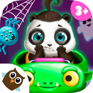 Best fun panda games Reviews