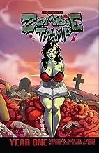 Zombie Tramp: Year One