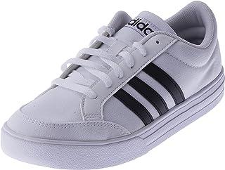 حذاء في اس سيت الرياضي للرجال من اديداس