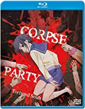 Best corpse party full anime Reviews